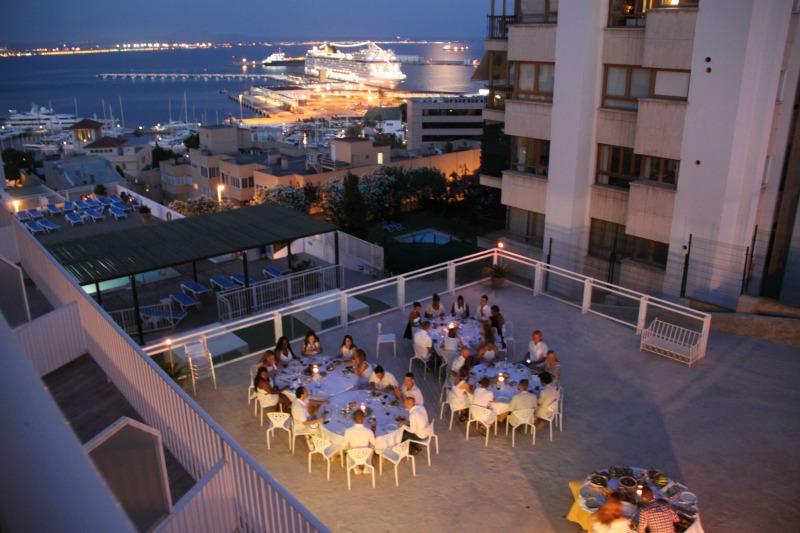 Hotel Amic Horizonte Amic Hotels Palma De Mallorca Reserva Directa Al Hotel 971 400 661 Web Oficial