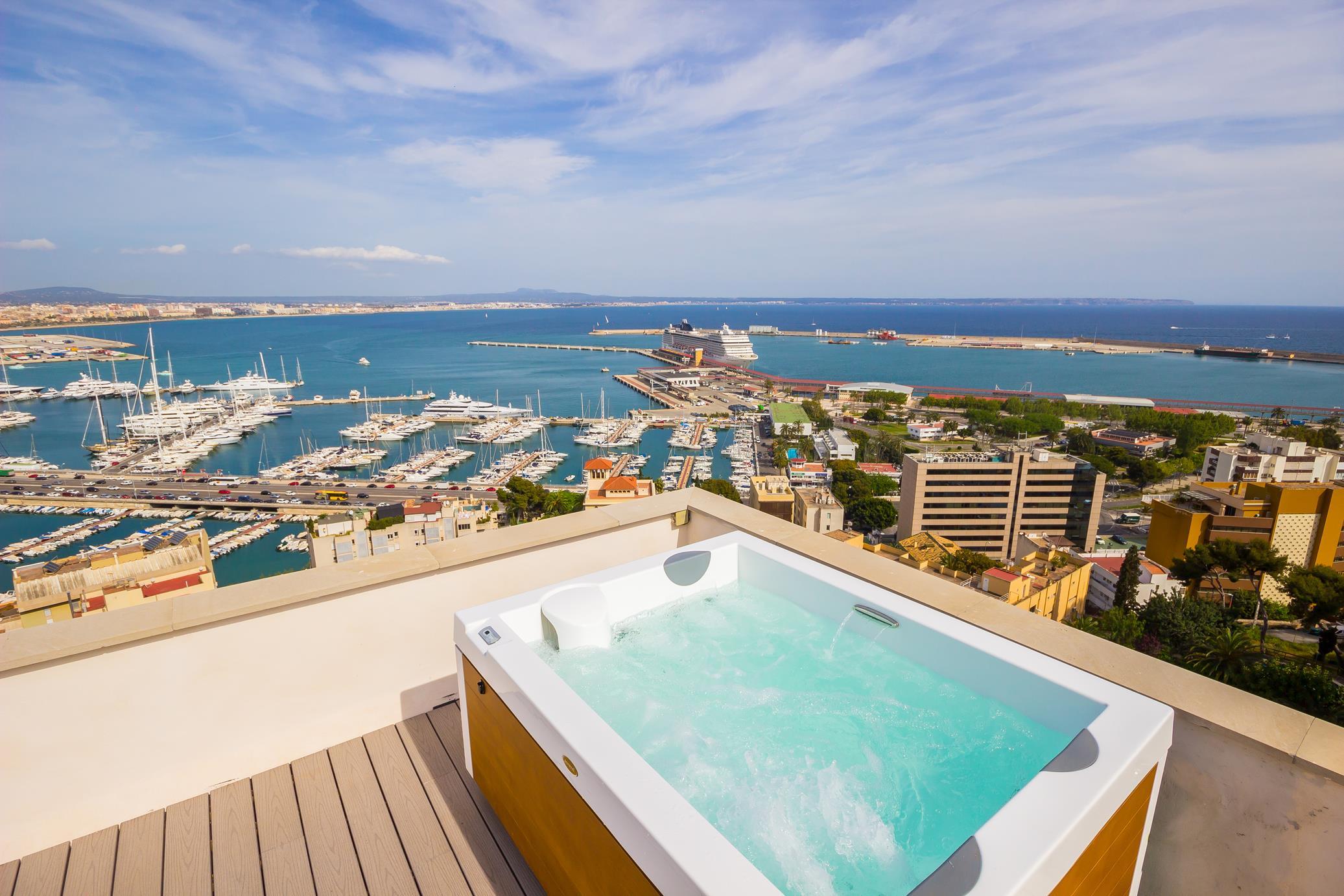 Hotel Amic Miraflores Mallorca